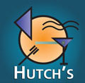Hutch Fine Dining Restaurant Buffalo NY