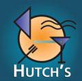 Hutch Fine Dining Restaurant Buffalo NY
