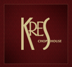 Kres Steak Restaurant Orlando