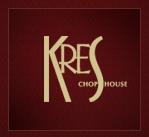 Kres Steak Restaurant Orlando