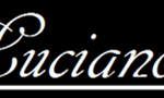 Luciano's Italian Restaurant Boise ID