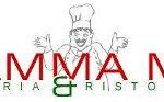 Mamma Mia Italian Restaurant Bradford UK