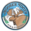 Mooses Tooth Pizzeria Anchorage