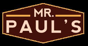 Mr. Paul's Steakhouse Restaurant Roseville MI