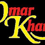 Omar Khans Indian Restaurant Bradford UK