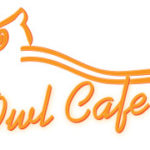 Owl Cafe Restaurant Albuquerque NM