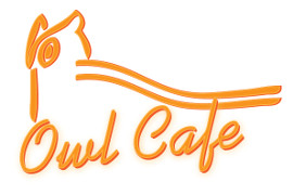 Owl Cafe Restaurant Albuquerque NM
