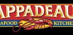 Pappadeux Seafood Restaurant