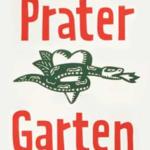 Prater Garten Bar Resturant Berlin Germany