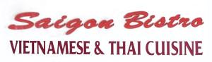 Saigon Bistro Vietnamese Restaurant Calgary AB Canada