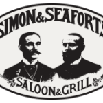 Simon and Seaforts Steak Seafood Restaurant Anchorage
