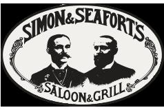 Simon and Seaforts Steak Seafood Restaurant Anchorage