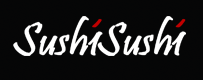 Sushi & Sushi Japanese Restaurant Anchorage AK