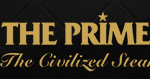 The Prime Rib Restaurant Baltimore