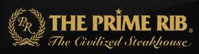 The Prime Rib Restaurant Baltimore