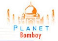 Planet Bombay Indian Cuisine Atlanta GA