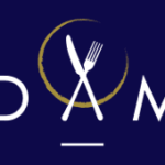 Adams Fine Dining Restaurant Birmingham UK