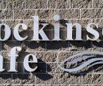 Hockinson Cafe at Battle Ground WA