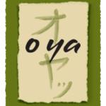O Ya Sushi Restaurant