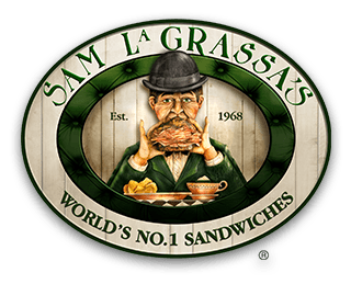 Sam LaGrassa's Sandwich Restaurant Boston MA