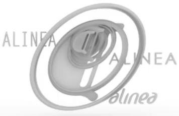 Alinea Restaurant Chicago