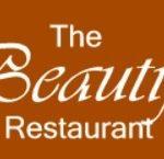 Beautiful Restaurant Atlanta