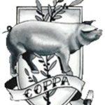 Coppa Italian Restaurant Boston