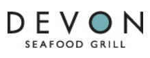 Devon Seafood Grill Philadelphia