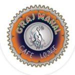 GRaj Mahal Cafe Austin