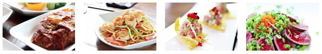 Grand China - Chinese, Thai, Sushi and Japanese food