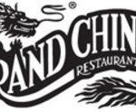 Grand China Restaurant Atlanta GA