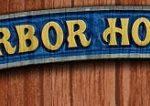 Harbor House Restaurant San Diego