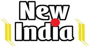 New India Cuisine Austin