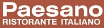 Paesano Italian Restaurant San Jose CA
