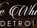The Whitney Detroit