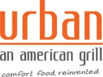 Urban An American Grill Austin