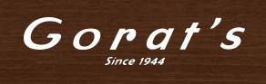 Gorats Steakhouse Omaha