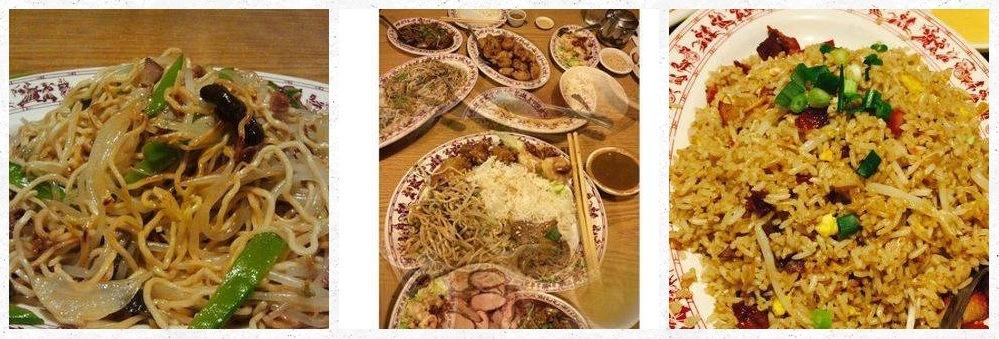Tai Tung Chinese Food Seattle