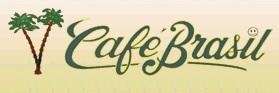 Cafe Brazil Los Angeles