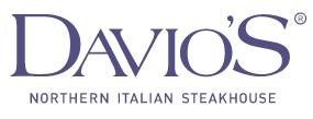 Davios Northern Italian Steakhouse Atlanta GA