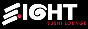 Eight Sushi Lounge Atlanta