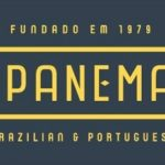 Ipanema Brazilian Restaurant NYC