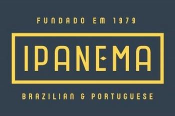 Ipanema Brazilian Restaurant NYC