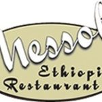 Messob Ethiopian Restaurant Los Angeles