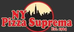 NY Pizza Suprema New York City