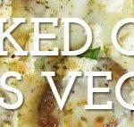 Naked City Pizza Shop Las Vegas 89102