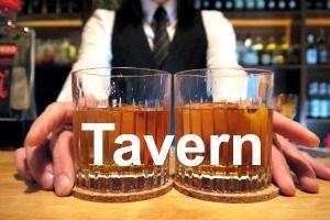 Tavern near me