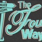 The Four Way Soul Food Restaurant Memphis