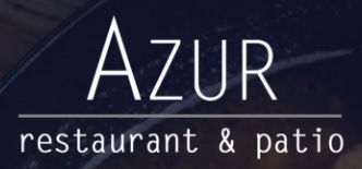 AZUR Restaurant and Patio Lexington