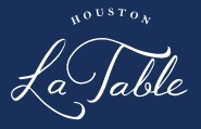 La Table Restaurant Houston